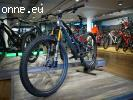 2019 Specialized S-Works Stumpjumper 29