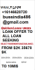 GUARANTEE LOAN OFFER FOR THE HONEST PEOPLE APPLY NOW FOR YOU