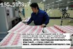 .BUY COUNTERFEIT MONEY ONLINE  WHATSAPP  +1(949) 3298726