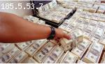 BUY SUPER HIGH QUALITY UNDETECTABLE COUNTERFEIT BANKNOTES FO