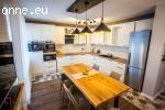 Кухни и Кухненско обзавеждане