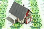 Ponuka pôžičiek vo všetkých oblastiach