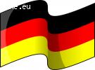 Германия: Работа в Производство