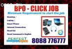 Tips to Make Daily Money Rs. 700/ | US Survey Job | Make Dai
