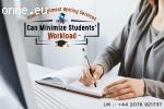 Get help from the experienced law assignment writer only at