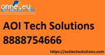AOI Tech Solutions - 888-875-4666 - Network Security