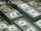 3% п�едложение за га�ан�и� за заем