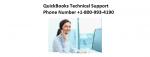 QuickBooks error 15215