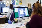 Graphic Designing Courses - Raffles Design Internat