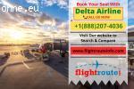 Search & Compare Cheap Flight