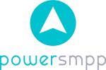 ITextBlaze SMPP Server - PowerSMPP