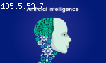 AICourse in Bhubaneswar | TopArtificial IntelligenceTraining