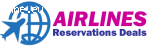 airlinesreservationsdeal