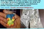 Order M.DM.A xtc ecstasy coca!ne