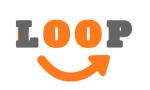 LOOP Newsletter