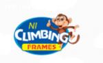 NI Climbing Frames Ltd