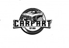 Sell Car Parts Online | Car Part AU