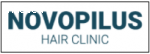 Hair Transplantation Clinic Men & Women   FUE Hair Trans