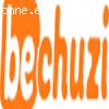 Bechuzi| Bollywood Entertainment