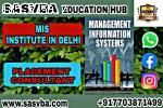 MIS Institute in Delhi