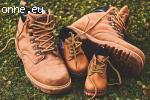 Boat Shoes For Men - Fishinges